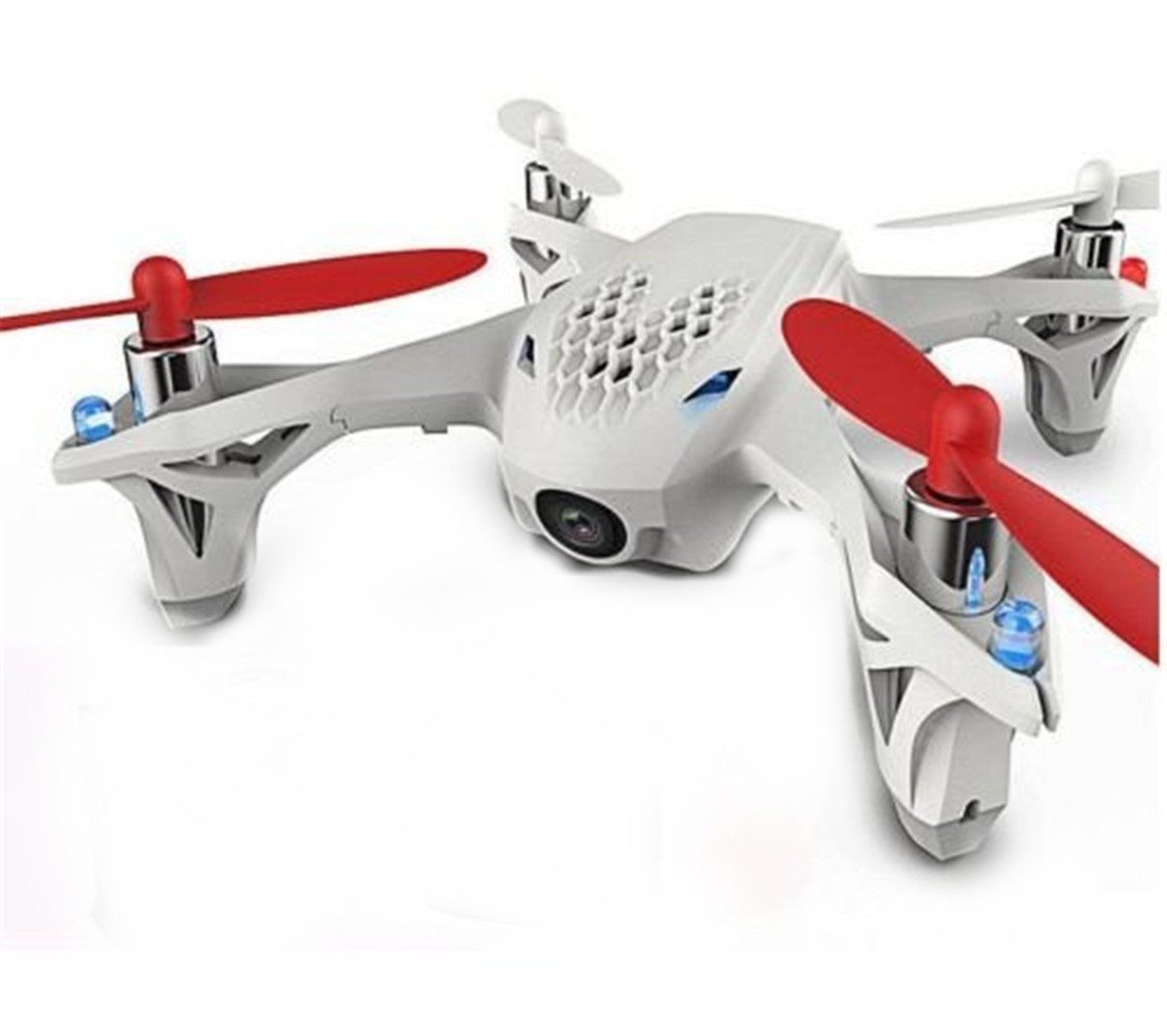 ar drone 2 0 uk with Best Drones Under 100 on Hexacopters Quadcopters And Octocopters What Is The Difference together with 3D Printed Surveillance Drone Takes Flight besides Funny motherhood gifts t shirts 235261313236921734 as well Mini Cc3d Atom Openpilot Fpv Flight Controller Bent Pin P 2975 additionally Camera Drones.